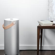 Smart Air Filter