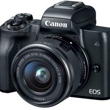 filming camera