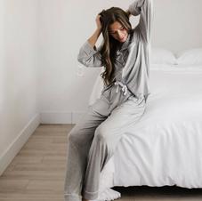~FANCY~ Pajamas