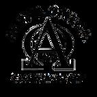 alpha omega logo.png