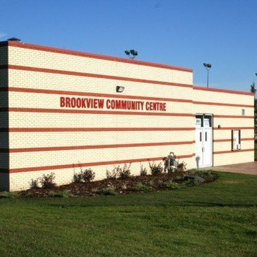 Picture Of Brookview Preschool South West Edmonton