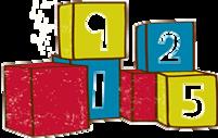 blocks_small.png