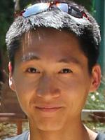 Kevin Der