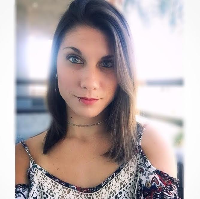 Amanda Rafkin