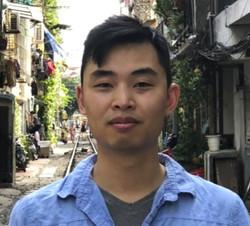 Hoang-Kim Vu