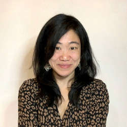 Wyna Liu