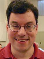 Brad Wilber