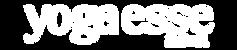 yogaesse---Kajabi---white-logo.png