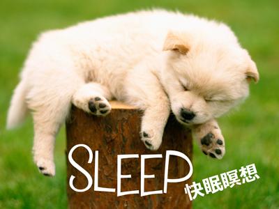 快眠瞑想-~-yogaesse-ヨガエス
