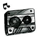 SketchParty-cassette.png
