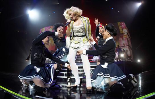 Gwen Stefani_010.jpg