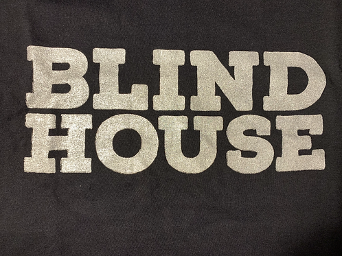 Blind House Metallic Men's