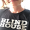 Thumbnail: Blind House Woman's Band T