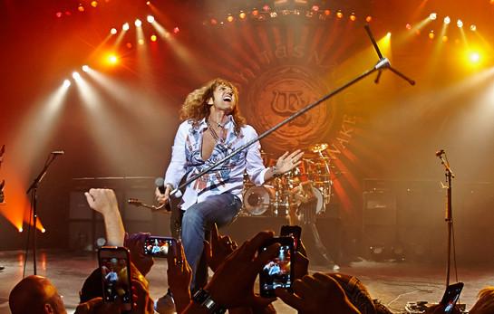 Whitesnake_092.jpg