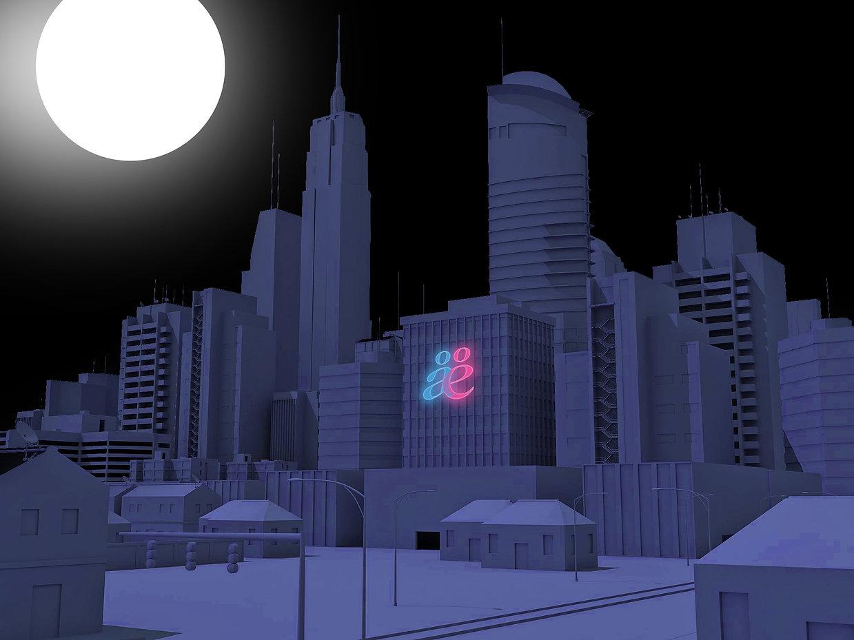 modern-city-0211.jpg