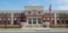 Henry county atlanta process servers.jpg
