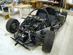 Evans-486-chassis-fa-1024x768-2.jpg
