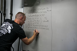 Personal Trainer   Fitness Classes   Personal Training