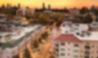 Atlanta process servers Decatur ga