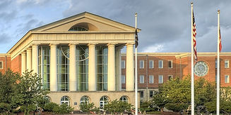 Clayton-county-court-house.jpg