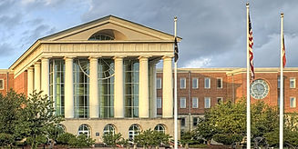 Clayton-county-court-house.jpg