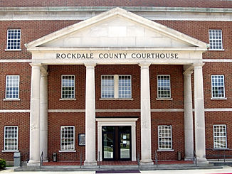 rockdale process server atlanta.jpg