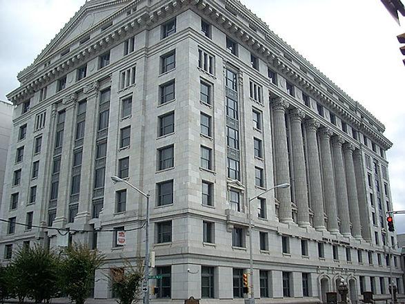 Fulton_County_Court_House.jpg