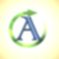 Atlanta Process Server Logo