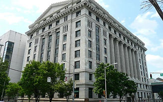 fulton-county-state-court.jpg