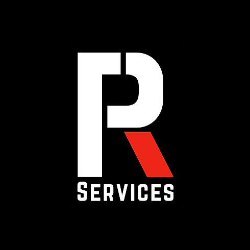 RPR Services Atlanta Logo