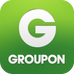 Top 3 Reasons To Try The Next Fitness Jax Groupon