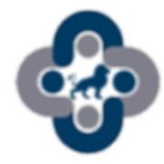 Small APS LOGO .png