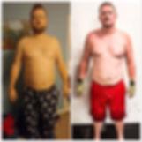 6 Week Challenge | Next Fitness Jax