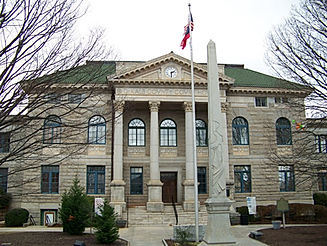 dekalb-county-court-house.jpg