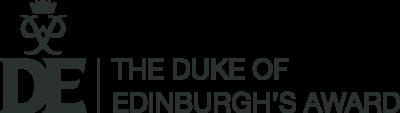 duke-award-2-400x113.png