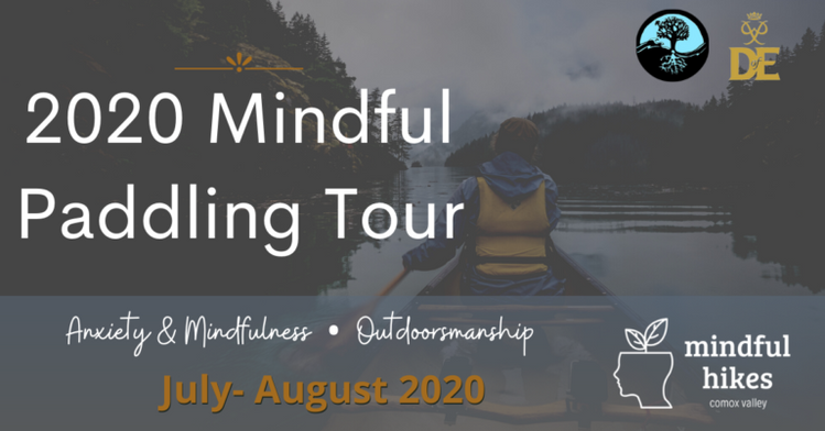 Facebook-ad-Mindful-Paddling-768x402.png