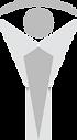 symbol_bw.png