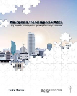 municipalism.jpg