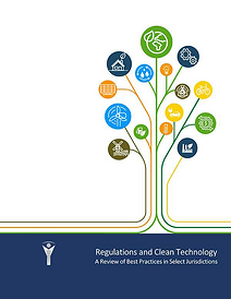 Regulations_and_cleantech_cover.png
