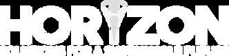 logo-tag_bw.png