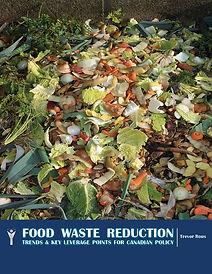 food_waste_canada.jpg