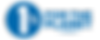 Member_HorizontalLogo_Blue.png