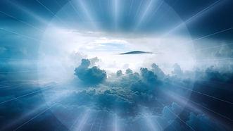 clouds-2709662_1920.jpg
