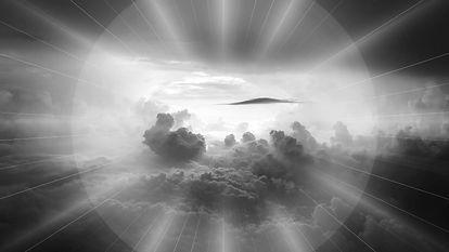 clouds-2709662_1920 (1).jpg
