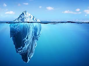 Iceberg of Ignorance.webp