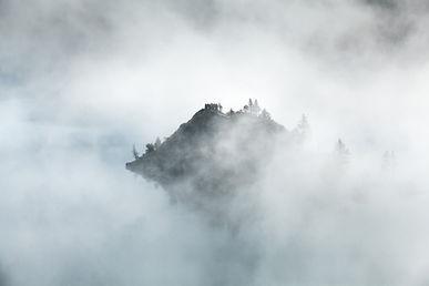 clouds-1850093.jpg