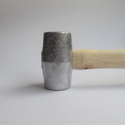 Bleihammer 1.6kg