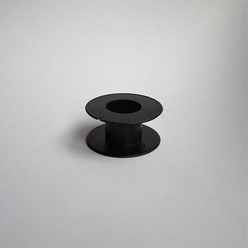 Kunststoffspule Ø 7cm