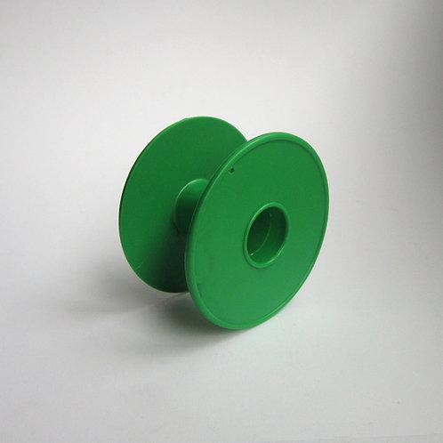 Kunststoffspule Ø 9cm