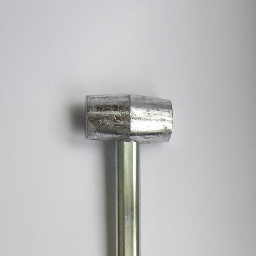 Bleihammer 1.5-5kg